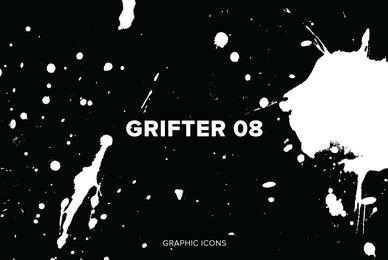 Grifter 08