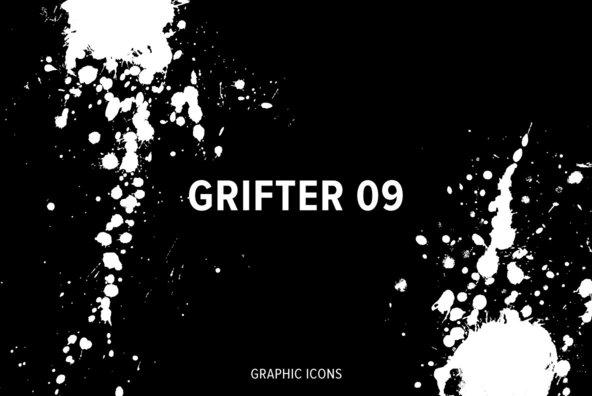 Grifter 09