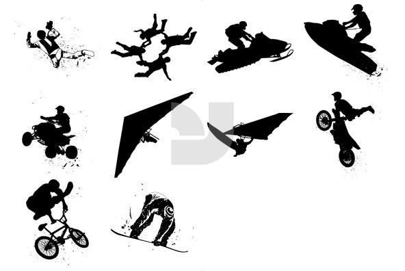 Alternate Forms of Transportation