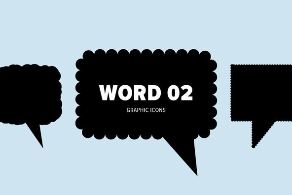 Word 02