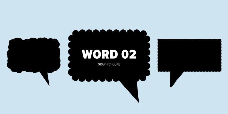 Word 02