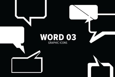 Word 03