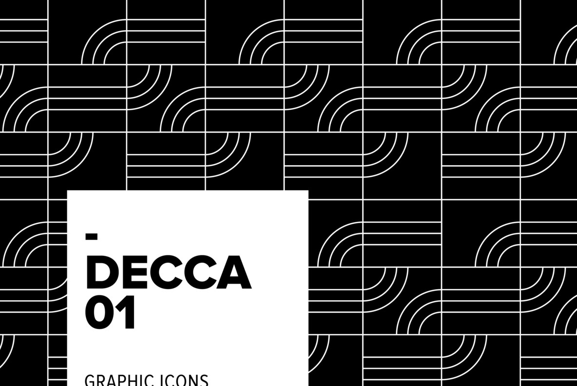 Decca 01