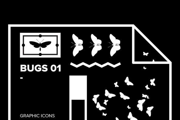 Bugs 01