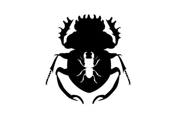 Bugs 02