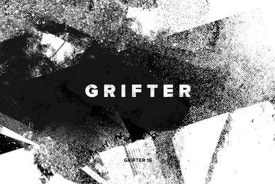 Grifter 16