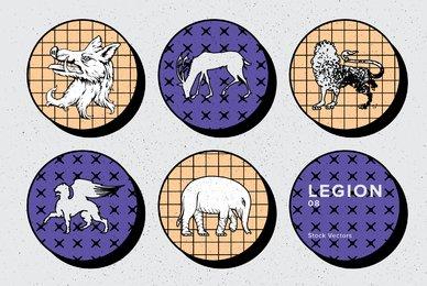 Legion 08