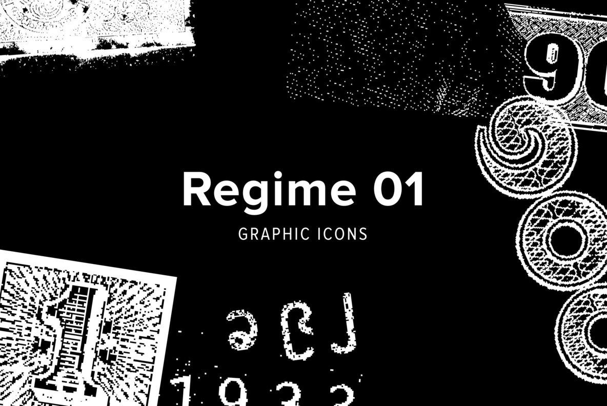 Regime 01