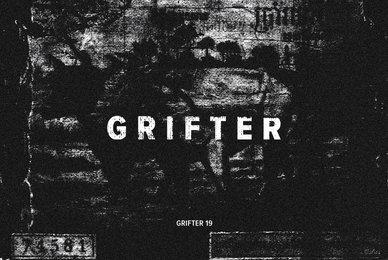 Grifter 19