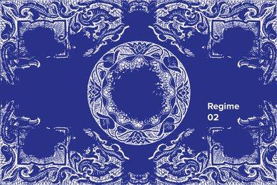 Regime 02