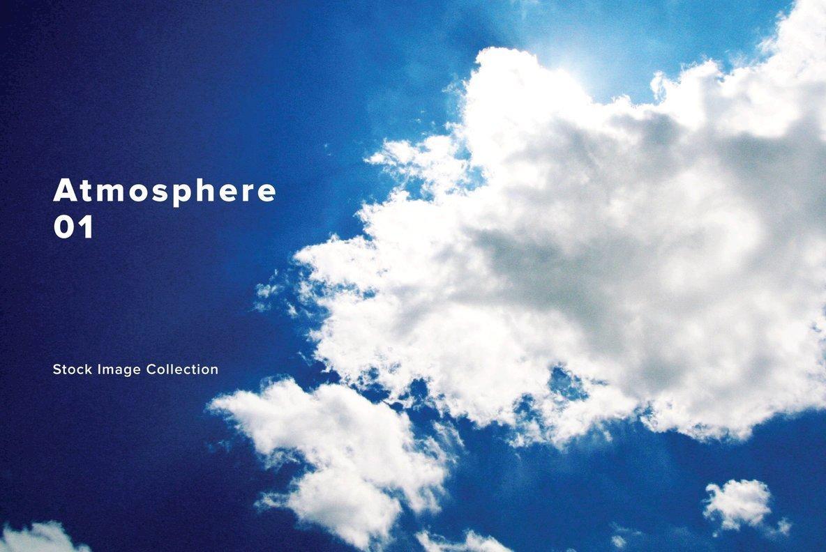 Atmosphere 01