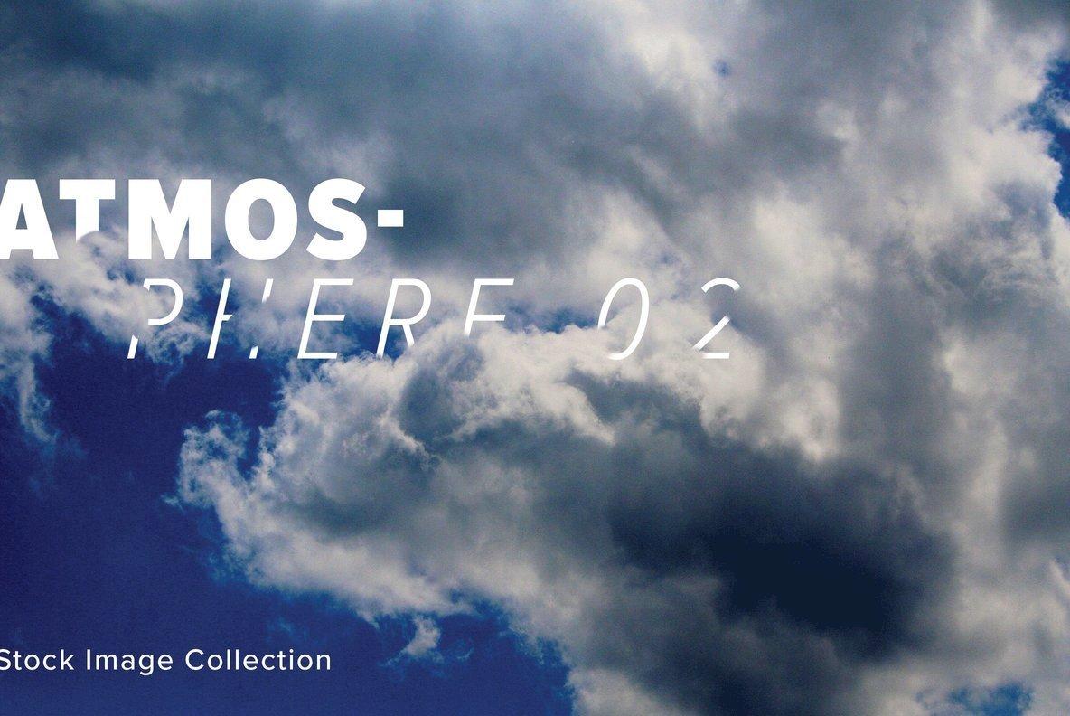 Atmosphere 02
