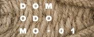 DomoDomo 01