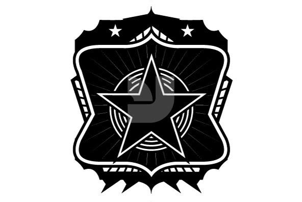 Legion 10
