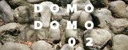 DomoDomo 02
