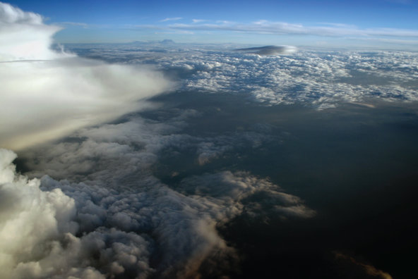 Atmosphere 04
