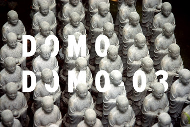 DomoDomo 03