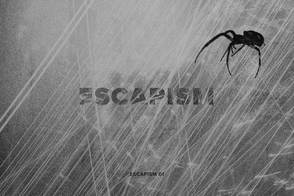 Escapism 01