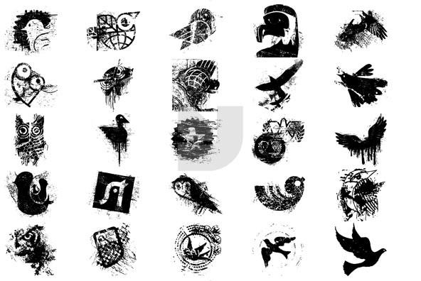 Birds 02