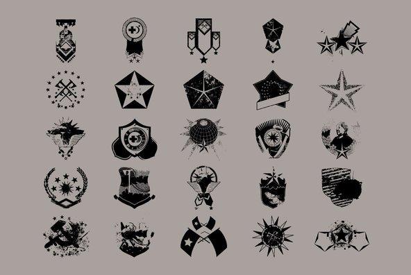 Legion 12