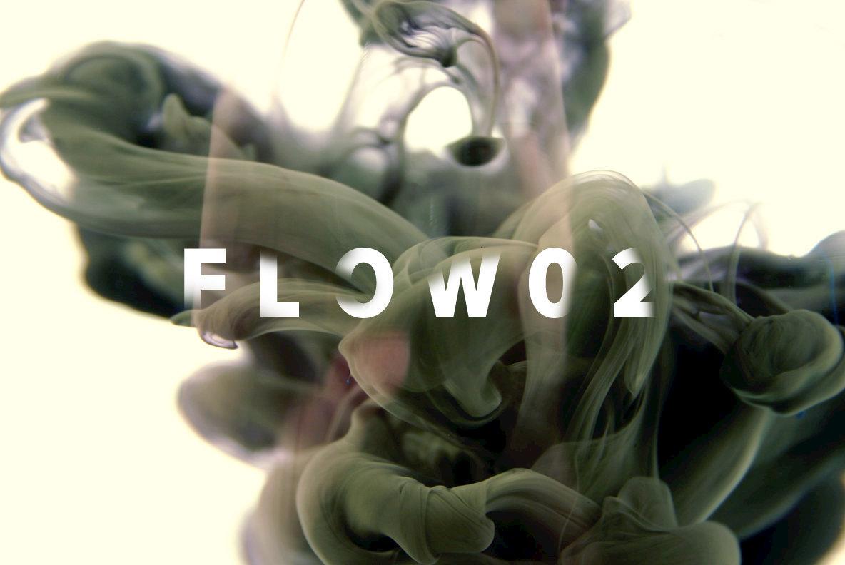Flow 02