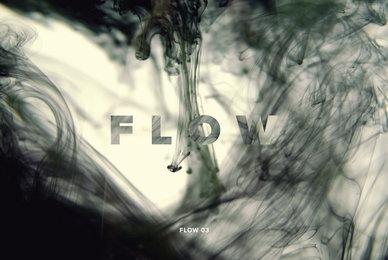 Flow 03