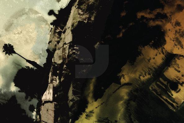 Reverie 03