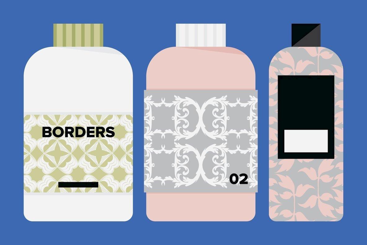 Borders 02