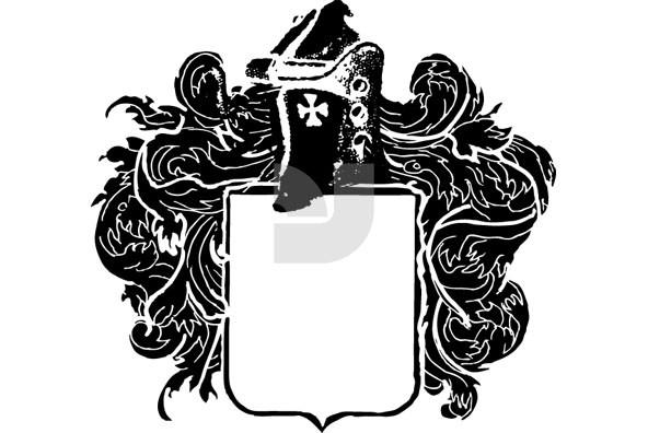 Legion 15