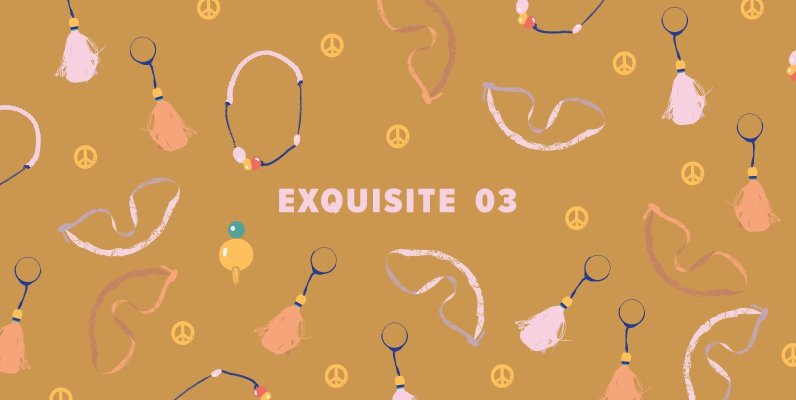 Exquisite 03