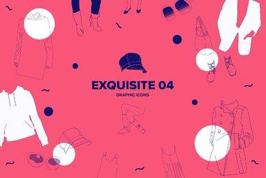 Exquisite 04
