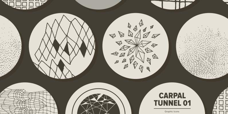 Carpal Tunnel 01