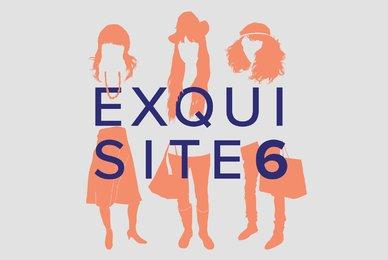 Exquisite 06