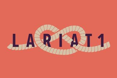 Lariat 01