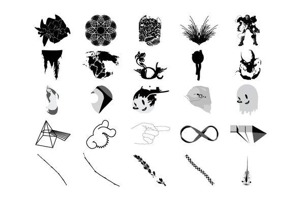 Genesis Artifacts