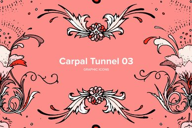 Carpal Tunnel 03
