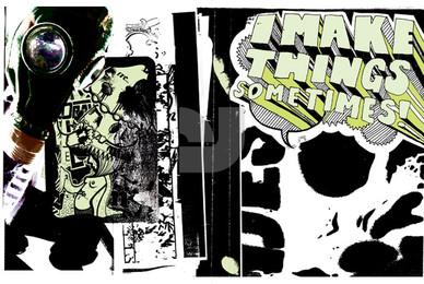 I Make Things 01