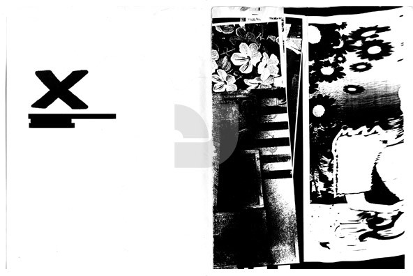 I Make Things 02