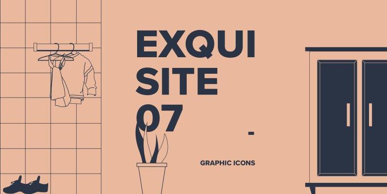 Exquisite 07