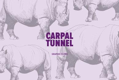 Carpal Tunnel 04