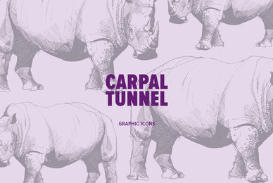 Carpal Tunnel 04