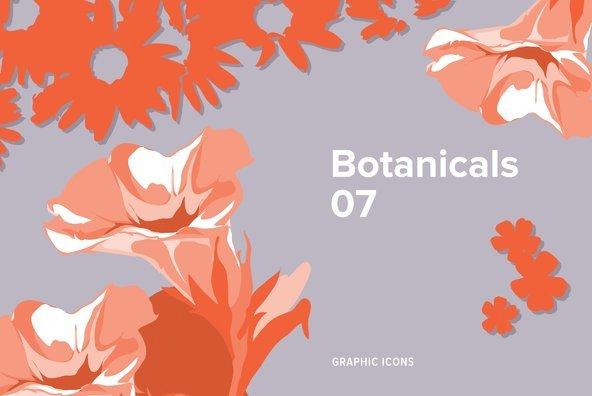 Botanicals 07