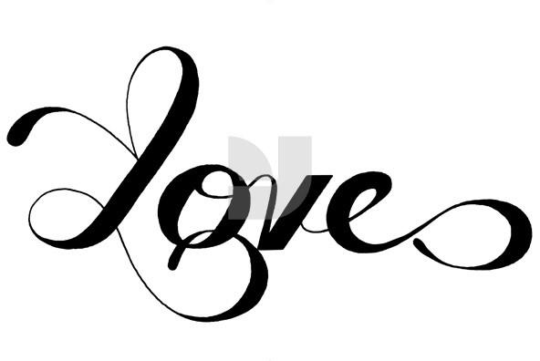 I Heart Love