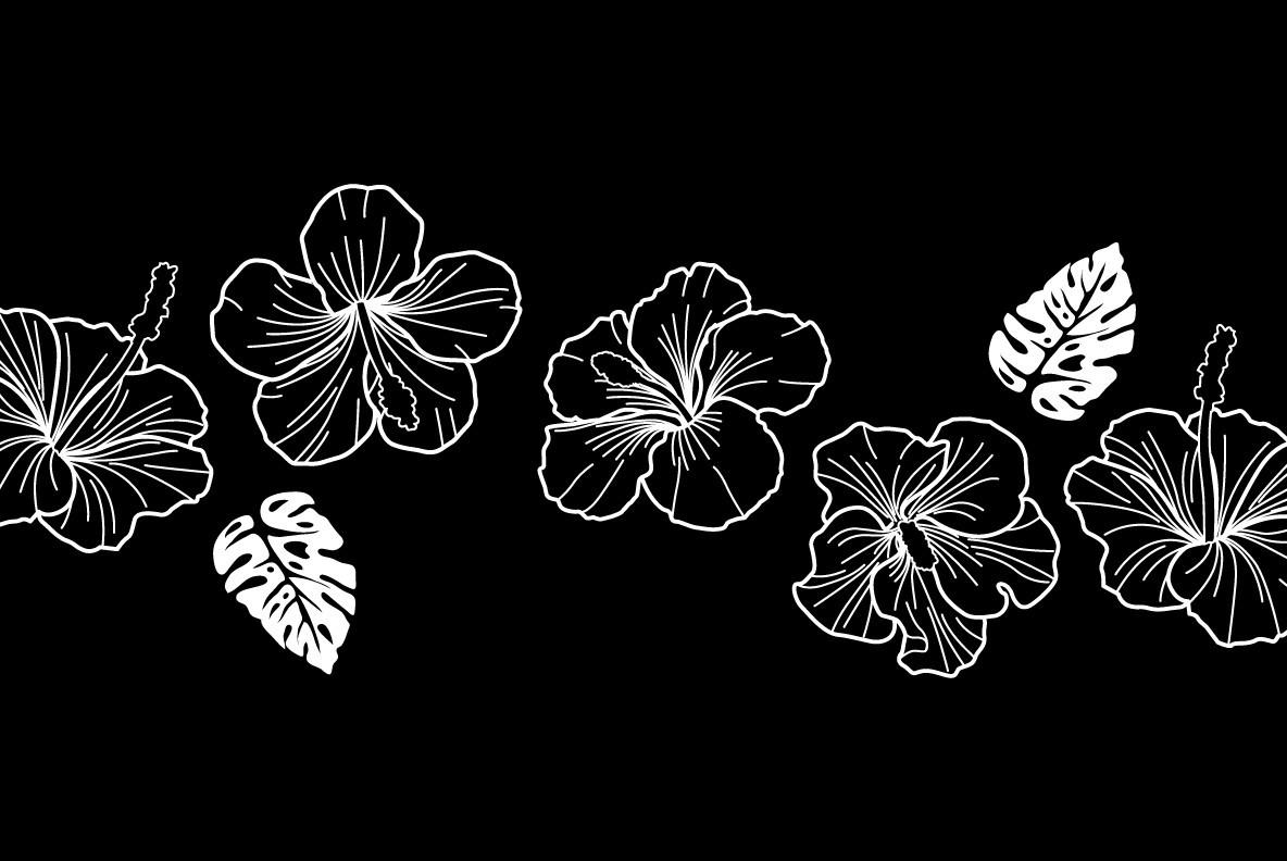 Botanicals 11