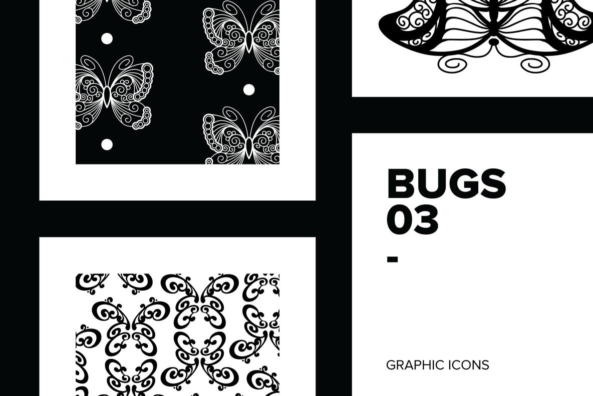 Bugs 03