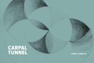 Carpal Tunnel 05