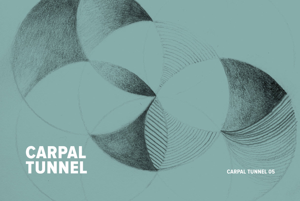 Carpal Tunnel 05