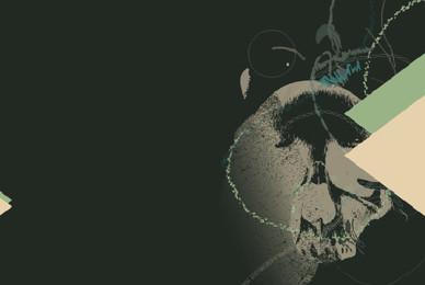 Skullz 06