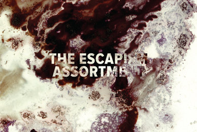 The Escapism Assortment