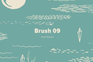 Brush 03